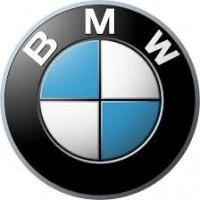 BMW  fiksatoriai