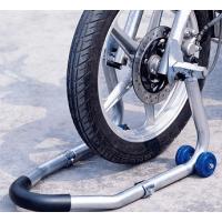 Motociklų remontui