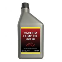 Vakuuminė alyva