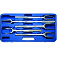 Važiuoklės/pakabos remontui įrankiai ir įrankių rinkiniai