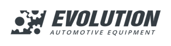 EVOLUTION AUTOMOTIVE EQUIPMENT