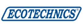 ECOTECHNICS
