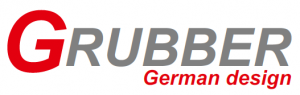 GRUBBER German Design