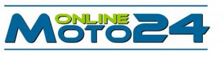 Online Moto24